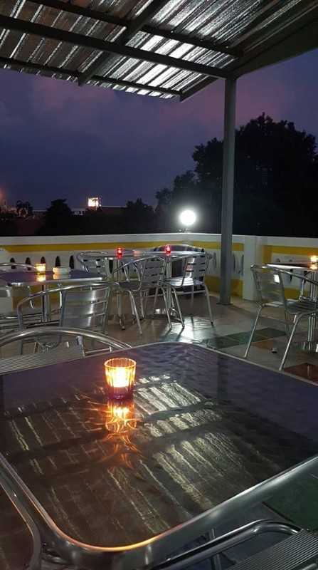 Sunny-Lodge-Guesthouse-à-Jomtien-Pattaya-10
