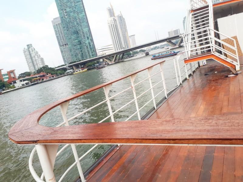 Bangkok-Island-Événement-musical-1