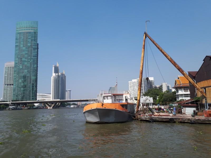 Bangkok-Island-Événement-musical-3