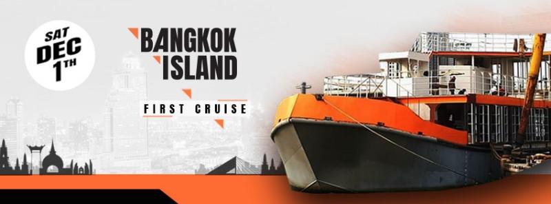 Bangkok-Island-Événement-musical-5