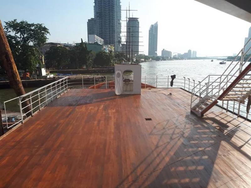 Bangkok-Island-Événement-musical-6
