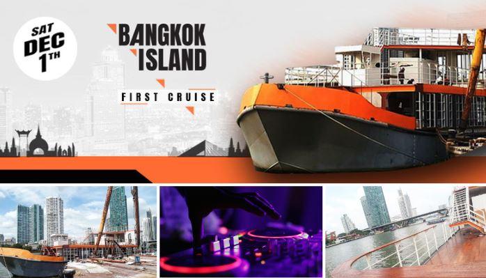 Bangkok-Island-Événement-musical-7