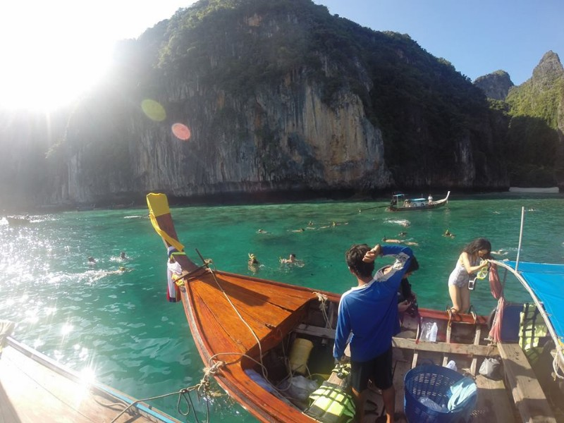 Phi-Phi-Travel-and-Tours-2