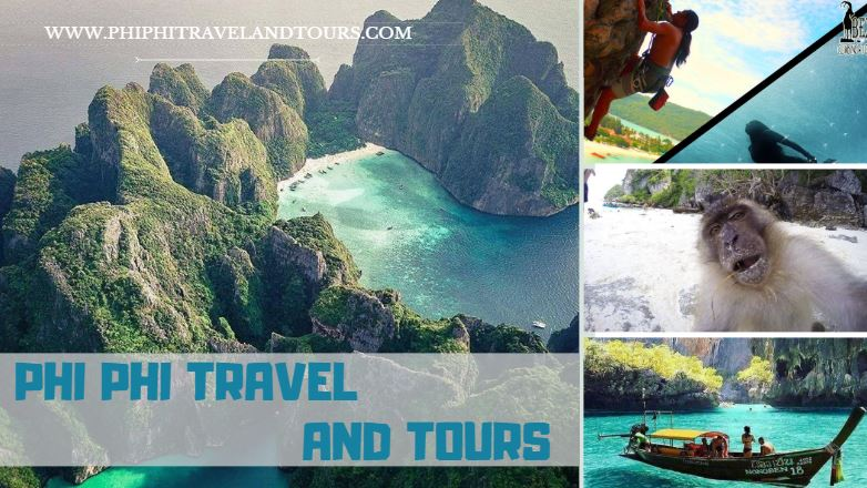 Phi-Phi-Travel-and-Tours