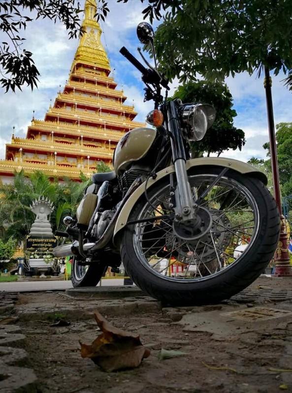 Road-Trip-Moto-en-Thaïlande-7