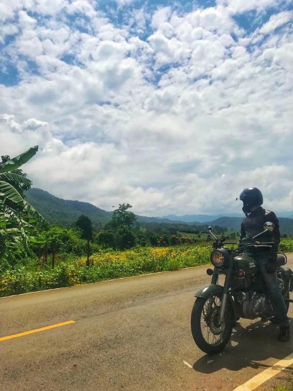 Road-Trip-Moto-en-Thaïlande-8
