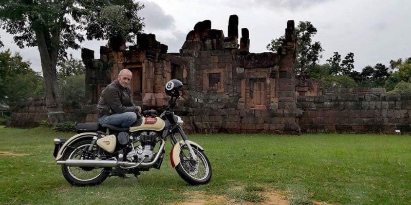 road-trip-moto-en-Thaïlande-1