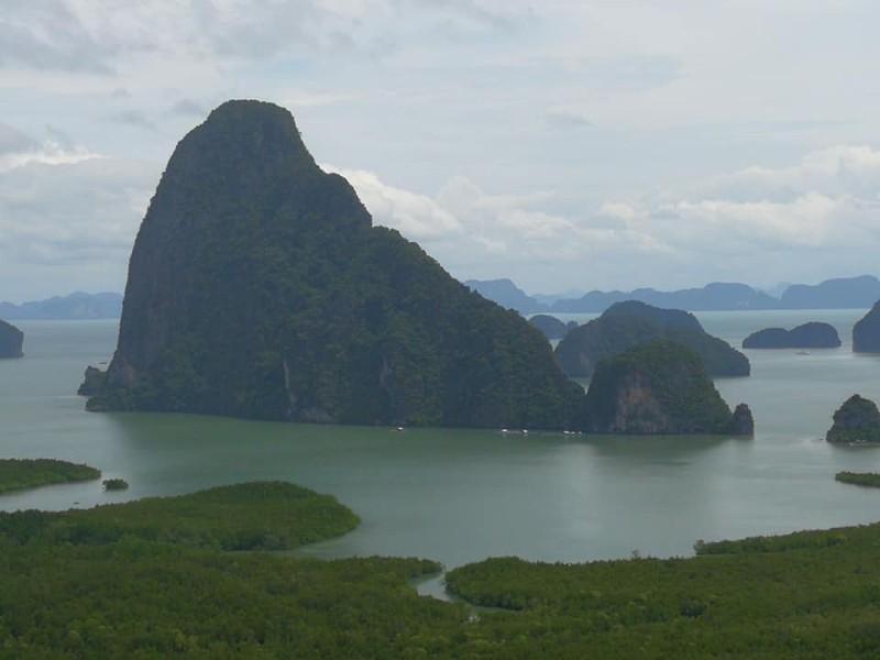 road-trip-moto-en-Thaïlande-5