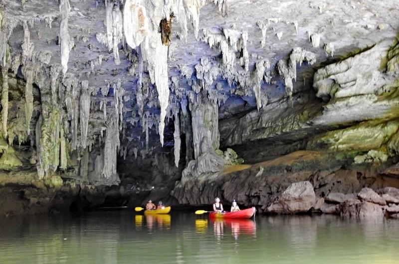 Khaolak-Tour-Plan-Agence-de-voyage-à-Khao-Lak-10