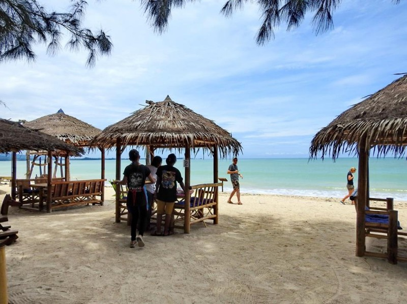 Khaolak-Tour-Plan-Agence-de-voyage-à-Khao-Lak-12