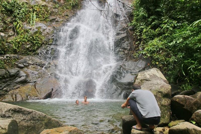 Khaolak-Tour-Plan-Agence-de-voyage-à-Khao-Lak-3