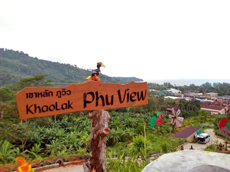 Khaolak-Tour-Plan-Agence-de-voyage-à-Khao-Lak-4