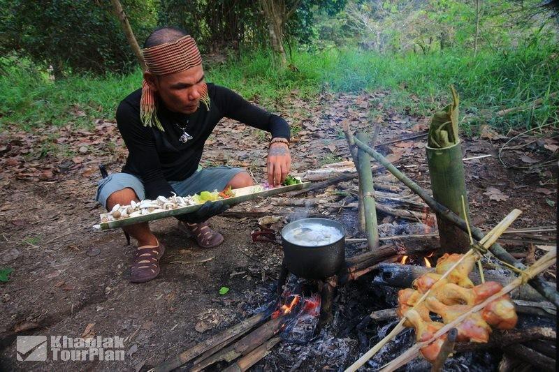 Khaolak-Tour-Plan-Agence-de-voyage-à-Khao-Lak-8