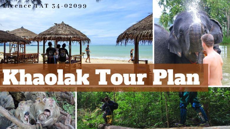 Khaolak-Tour-Plan-Agence-de-voyage-à-Khao-Lak