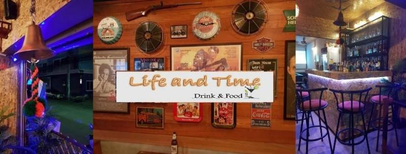 Bar-restaurant-Life-Time-Phuket-4