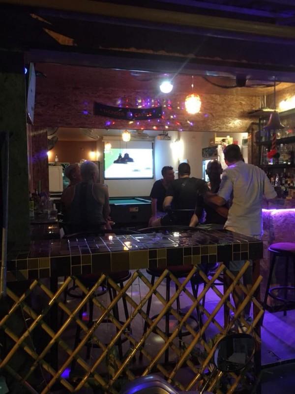 Bar-restaurant-Life-Time-Phuket-9