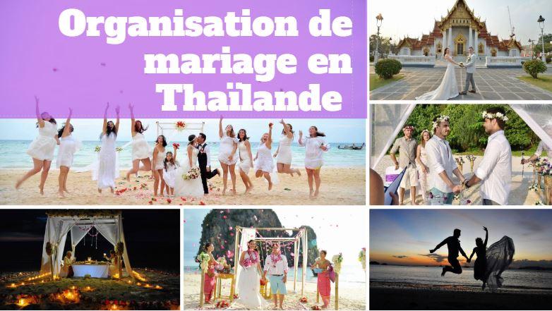 Agence-dorganisation-de-mariage-en-Thaïlande