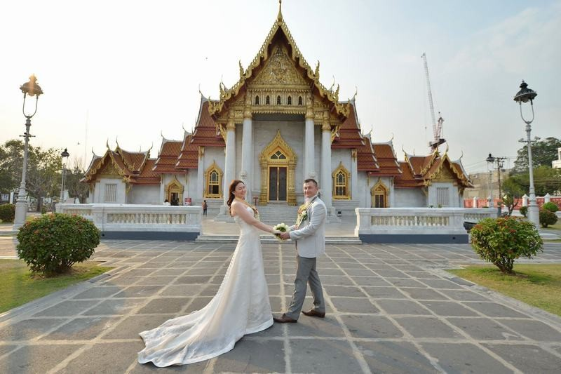 Agence-dorganisation-de-mariage-en-Thaïlande-1