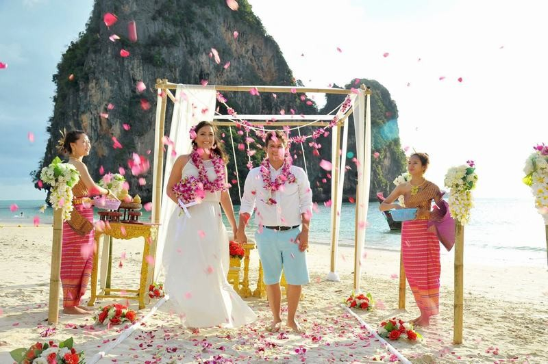 Agence-dorganisation-de-mariage-en-Thaïlande-10