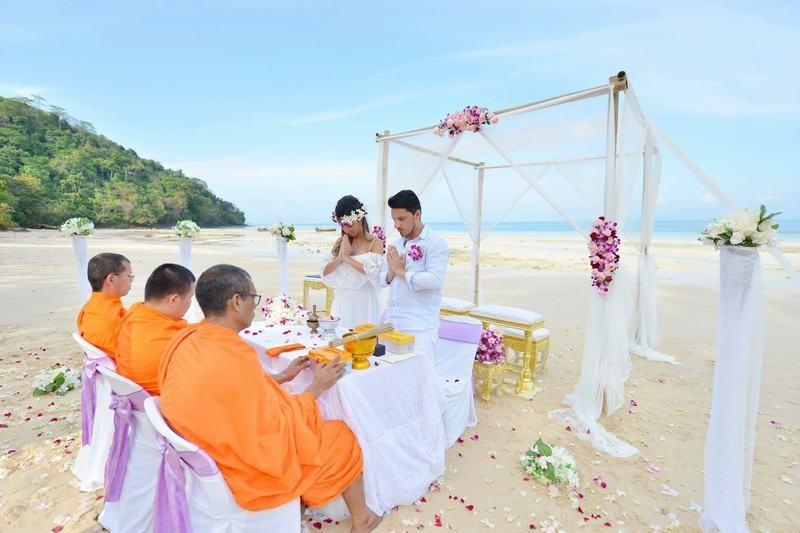 Agence-dorganisation-de-mariage-en-Thaïlande-2