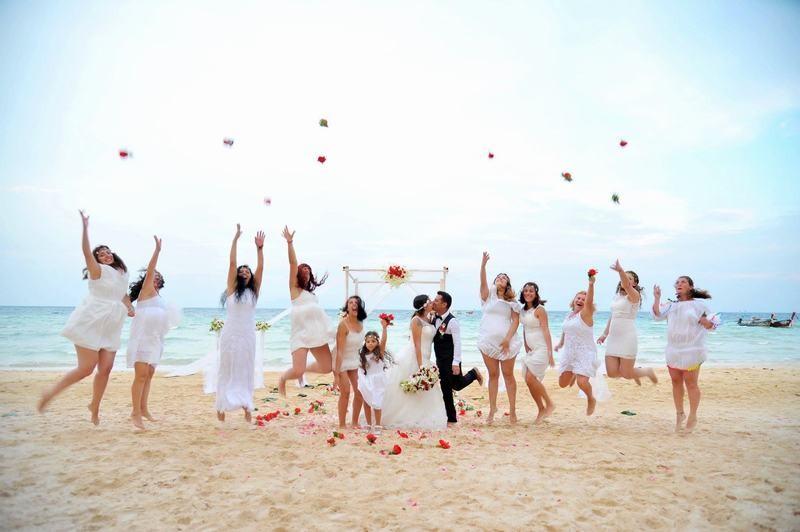 Agence-dorganisation-de-mariage-en-Thaïlande-3