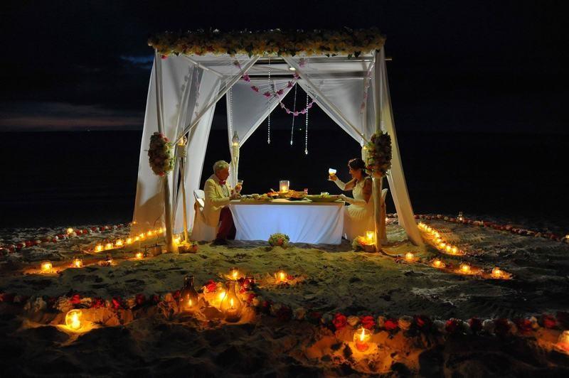 Agence-dorganisation-de-mariage-en-Thaïlande-5
