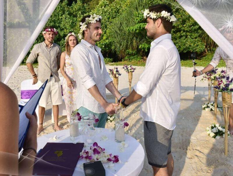 Agence-dorganisation-de-mariage-en-Thaïlande-6