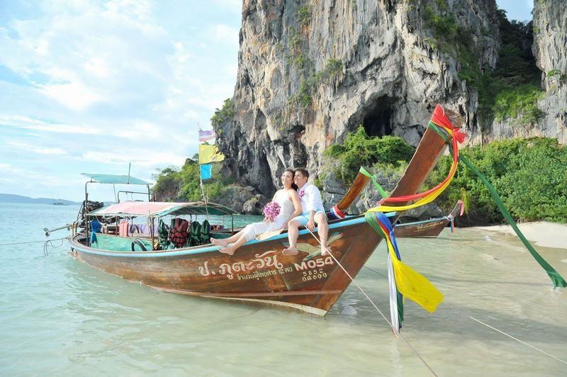 Agence-dorganisation-de-mariage-en-Thaïlande-7