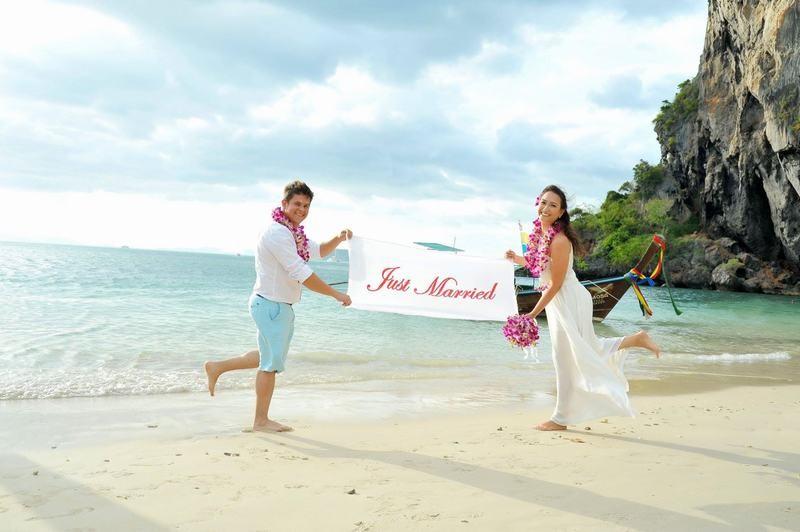 Agence-dorganisation-de-mariage-en-Thaïlande-8