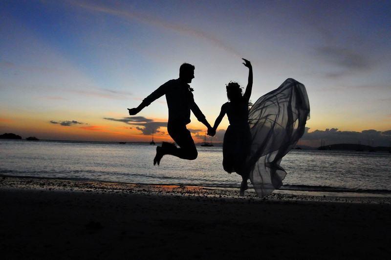 Agence-dorganisation-de-mariage-en-Thaïlande-9