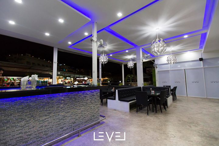 LEVEL-restaurant-Phuket-Patong-1