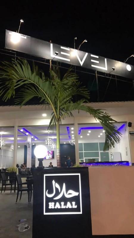 LEVEL-restaurant-Phuket-Patong-2
