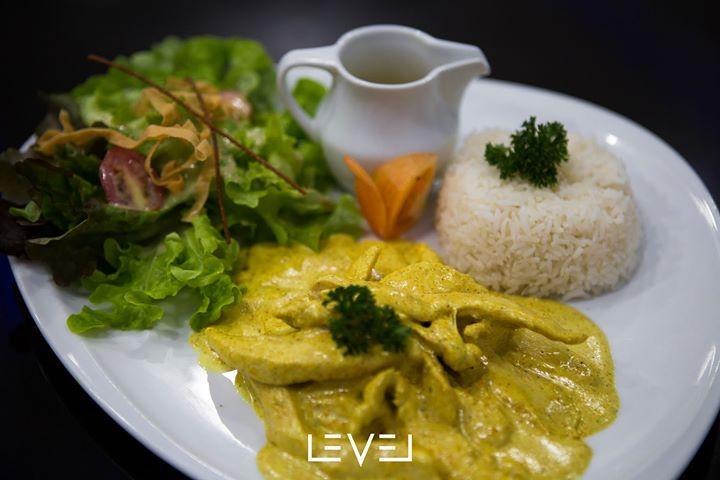 LEVEL-restaurant-Phuket-Patong-3