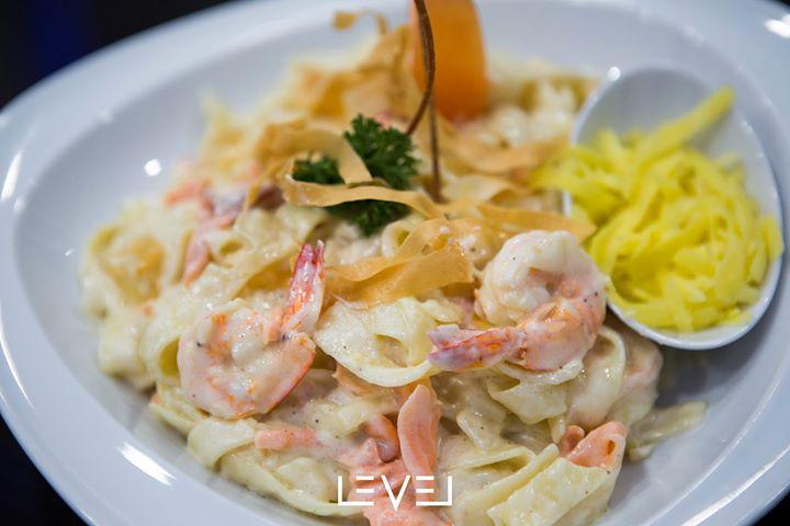 LEVEL-restaurant-Phuket-Patong-4