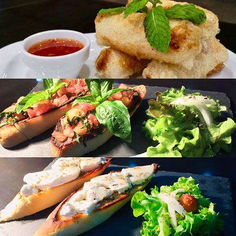 LEVEL-restaurant-Phuket-Patong-8