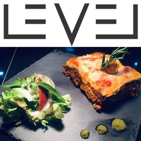 LEVEL-restaurant-Phuket-Patong-9