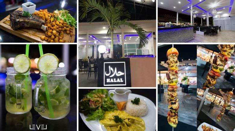 LEVEL-restaurant-Phuket-Patong