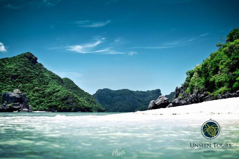 Unseen-tours-Koh-tao-8