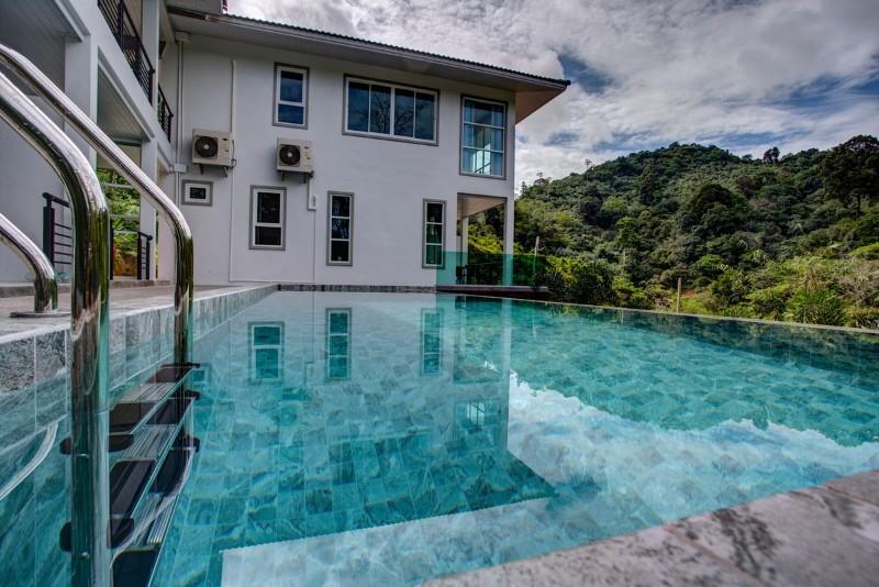LEden-Kamala-Hotel-Phuket-3