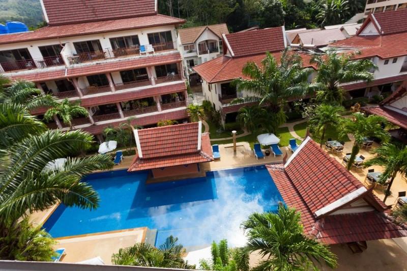 Hotel-Sai-Rougn-Residence-10