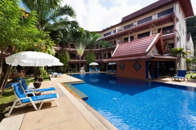Hotel-Sai-Rougn-Residence-11