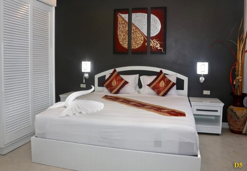 Hotel-Sai-Rougn-Residence-12