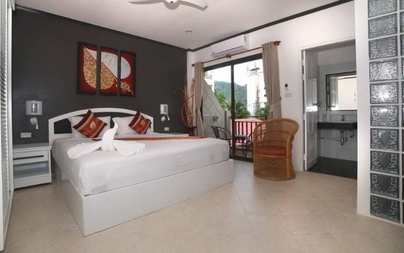 Hotel-Sai-Rougn-Residence-2