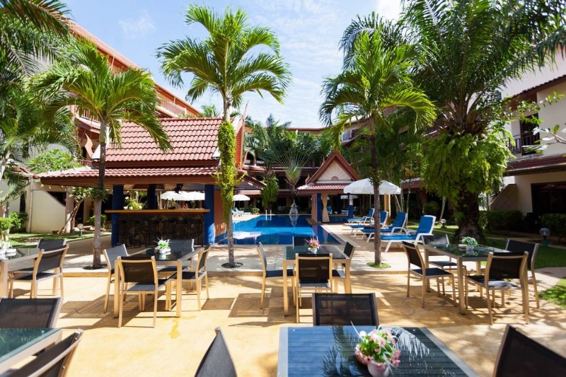 Hotel-Sai-Rougn-Residence-9
