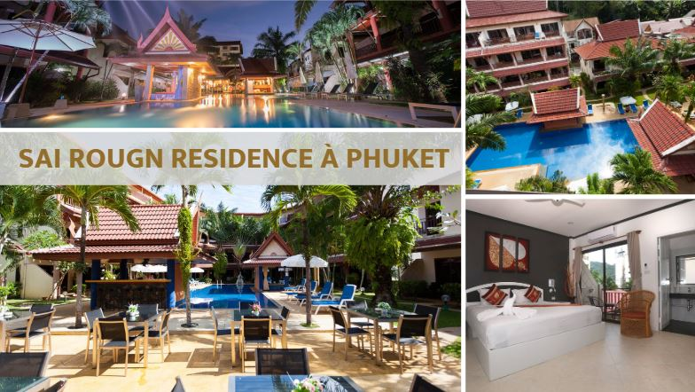Hotel-Sai-Rougn-Residence