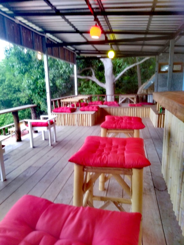 Monkey-Bar-Restaurant-à-kho-phangan-12