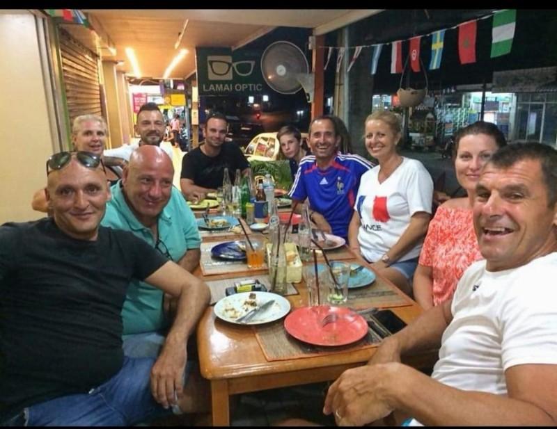 Restaurant-Traiteur-Chez-Eddy-Koh-Samui-à-Lamai-10