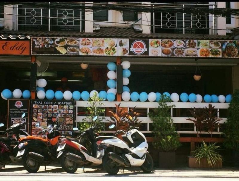 Restaurant-Traiteur-Chez-Eddy-Koh-Samui-à-Lamai-11-1