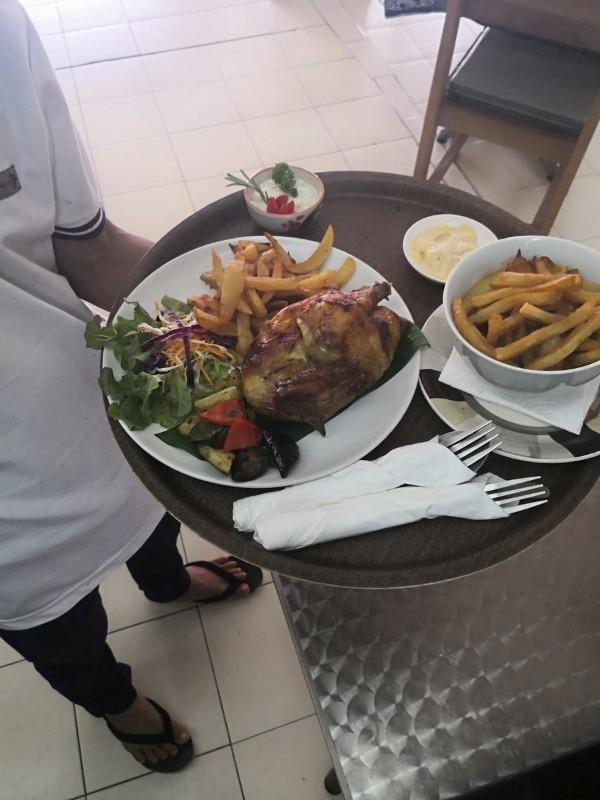 Restaurant-Traiteur-Chez-Eddy-Koh-Samui-à-Lamai-12-1