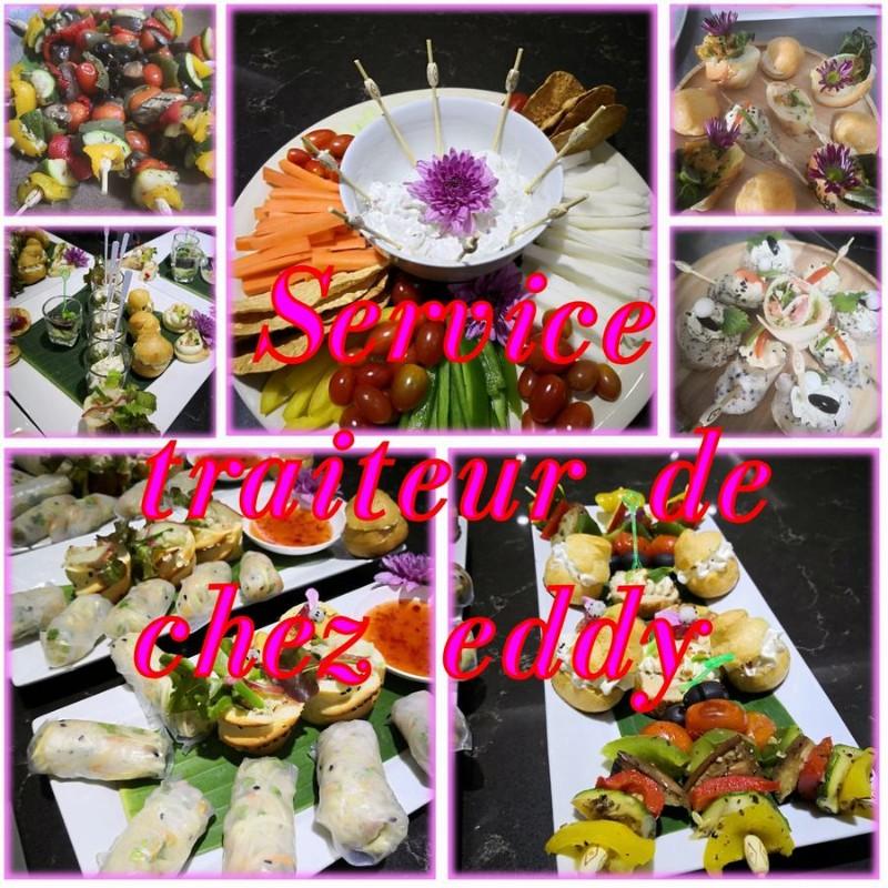 Restaurant-Traiteur-Chez-Eddy-Koh-Samui-à-Lamai-2-1